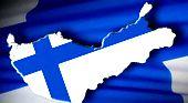 Особенности визового режима в Финляндии