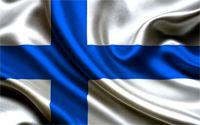 Получение и оформление визы в Финляндию