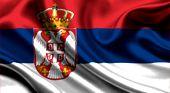 Правила въезда в Сербию для россиян в 2020 году в связи с коронавирусом