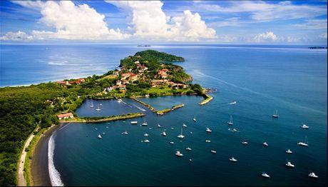 фото Коста-Рики