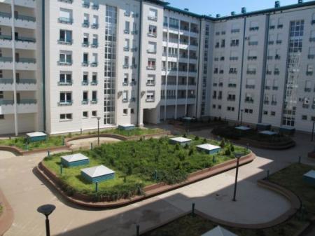 квартиры в сербии