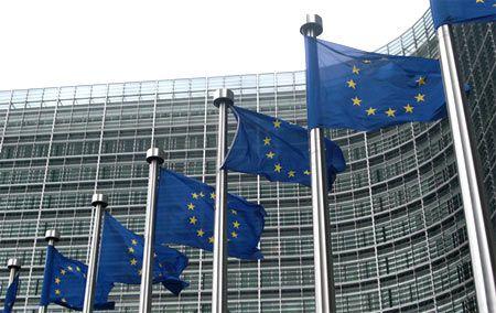 МИД Евросоюза