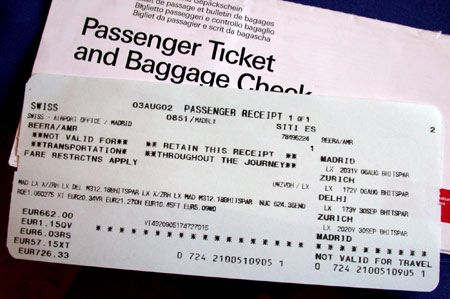 обратные билеты на самолет