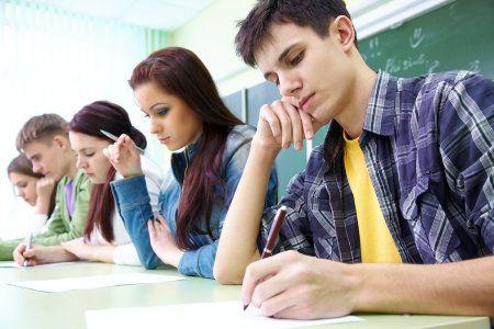 обучение в Болгарии