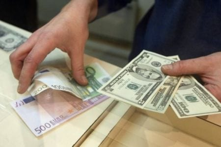 открытие счета в банке