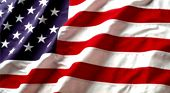 Транзитная виза в США