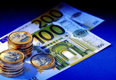 сто евро