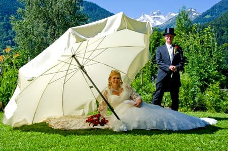замуж за гражданина Швейцарии