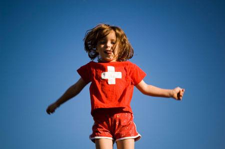 Изображение - Иммиграция в швейцарию deti3