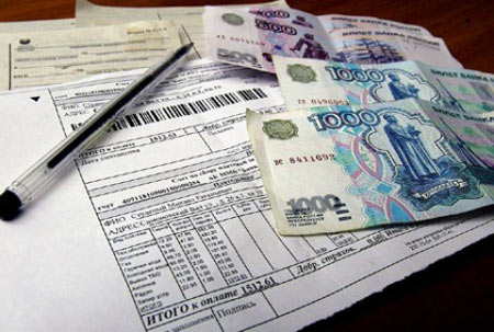 Уровень жизни, средние цены и зарплаты, система образования в Италии