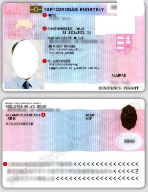 Изображение - Иммиграция в швейцарию vng-shve