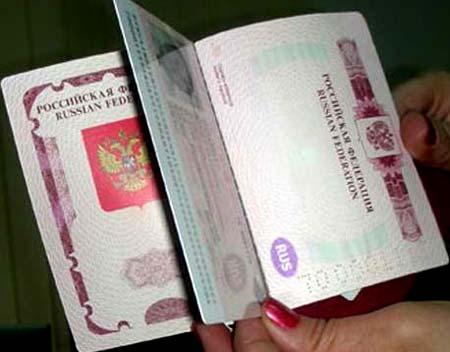 Виза в Швейцарию для россиян в 2018 году: самостоятельное получение и оформление шенгена