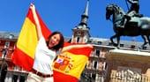 Эмиграция в Испанию - жизнь в развитой европейской стране