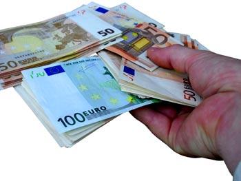 Изображение - Иммиграция в австрию evro