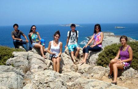 Киприоты