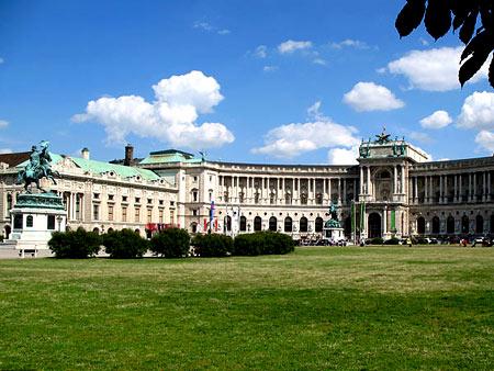 Дунайский университет Кремса