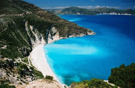 Кипр, Лимасол