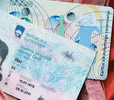 Изображение - Иммиграция в словению poluchit