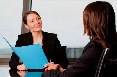 Энергосервисный контракт (договор) | Учет в учреждении