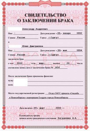Изображение - Гражданство словении для россиян svidet-o-brake