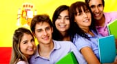 Оформление учебной визы в Испанию