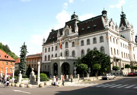 Изображение - Иммиграция в словению univer