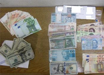 деньги на бизнес в Греции