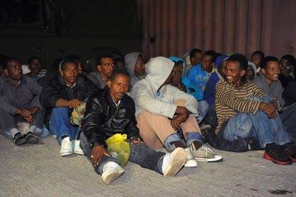 Изображение - Эмиграция на мальту emigranti1