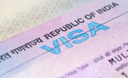 Нужна ли Виза в Гватемалу для россиян в 2019 году?