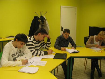 изучение эстонского языка