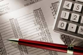 эстонские налоги