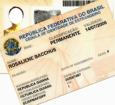 Изображение - Эмиграция в бразилию pmg
