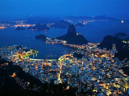 Изображение - Эмиграция в бразилию rio