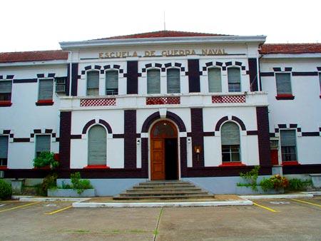 аргентинская школа