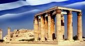 уровень жизни в греции