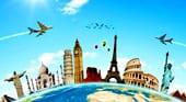 Работа в туризме за границей