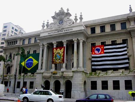 Изображение - Эмиграция в бразилию universitet8
