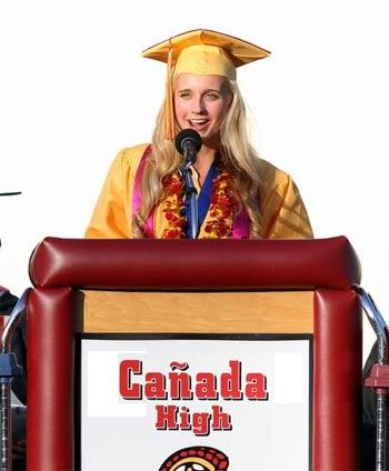 трехступенчатое образование Graduate