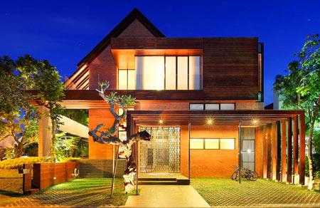 недвижимость в Индонезии