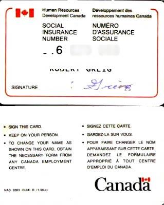 социальное страхование