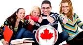 Как получить студенческую визу в Канаду