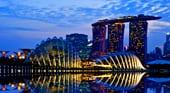 Способы эмиграции и переезда на ПМЖ в Сингапур