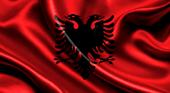Оформление и получение визы в Албанию