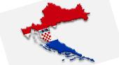 Способы эмиграции и переезда на ПМЖ в Хорватию