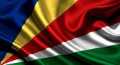 виза на Сейшельские острова