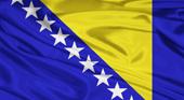 Отдых и получение визы в Боснию и Герцеговину