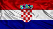 Оформление и получение визы в Хорватию