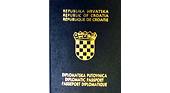 Оформление и получение гражданства Хорватии