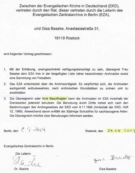 гостевое приглашение в германию образец