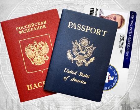 двойное гражданство сша